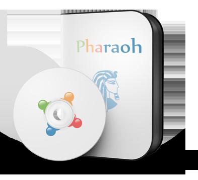 Скачать [Joomla] MLM script Pharaoh, Отзывы Складчик » Архив Складчин